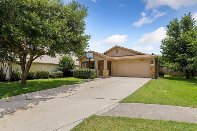 3516 Winding Shore Ln, Pflugerville, TX 78660 (#2789158) :: The Perry Henderson Group at Berkshire Hathaway Texas Realty