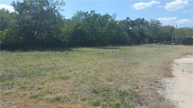1100 Mcneil Rd, Round Rock, TX 78681 (#2789536) :: Papasan Real Estate Team @ Keller Williams Realty
