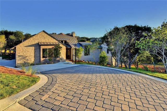 504 Padres Pl, Lakeway, TX 78738 (#2790812) :: Papasan Real Estate Team @ Keller Williams Realty