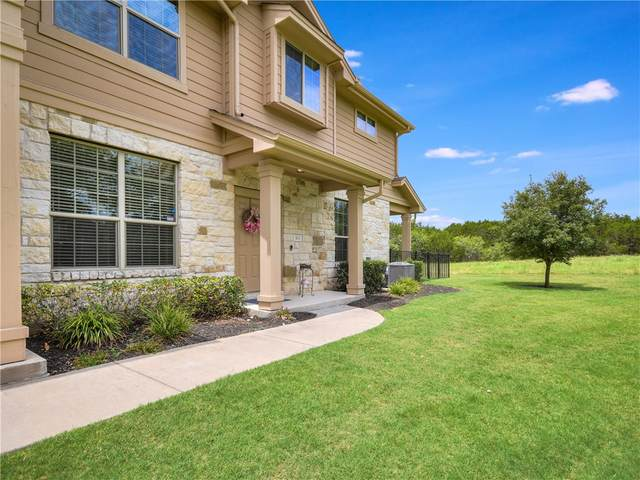 9201 Brodie Ln #103, Austin, TX 78748 (#2791125) :: Watters International