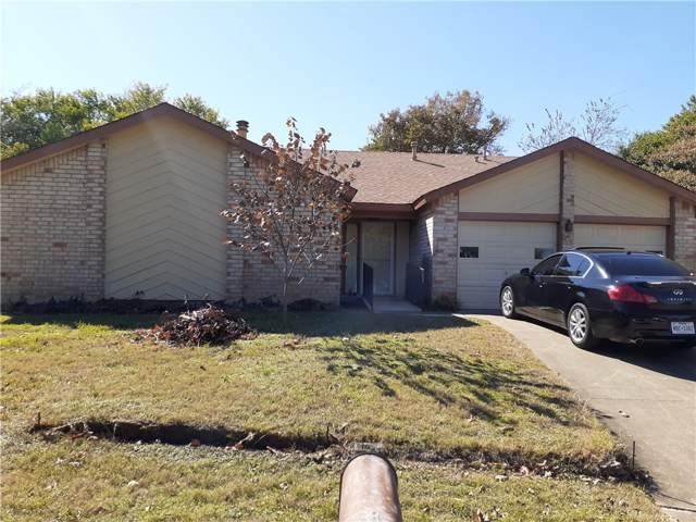11802 Doonesbury Cv, Austin, TX 78758 (#2791274) :: The Perry Henderson Group at Berkshire Hathaway Texas Realty