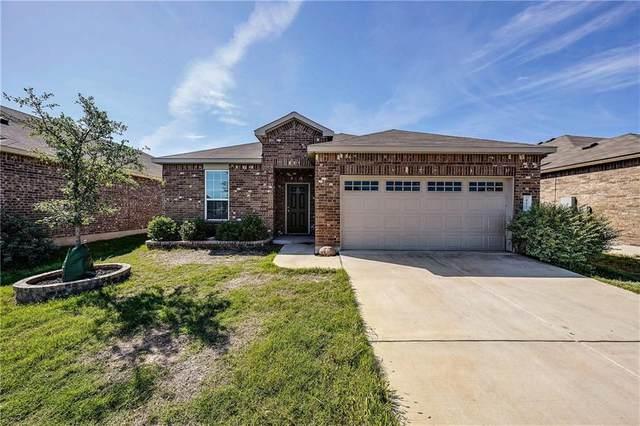 453 Sierra Mar Loop, Leander, TX 78641 (#2792313) :: The Perry Henderson Group at Berkshire Hathaway Texas Realty