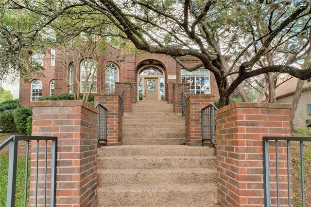 9710 Scenic Bluff Dr, Austin, TX 78733 (#2792974) :: Watters International
