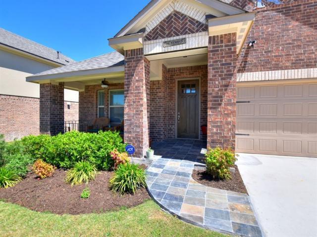 1032 Feldspar Stream Way, Leander, TX 78641 (#2795007) :: Papasan Real Estate Team @ Keller Williams Realty