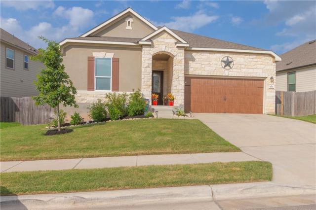 7433 Janes Ranch Rd, Austin, TX 78744 (#2795790) :: The Heyl Group at Keller Williams