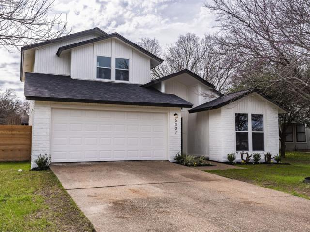 5307 Teri Rd, Austin, TX 78744 (#2796175) :: The Perry Henderson Group at Berkshire Hathaway Texas Realty