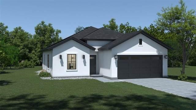 709 Cypress Ln, Cottonwood Shores, TX 78657 (#2798450) :: Ben Kinney Real Estate Team