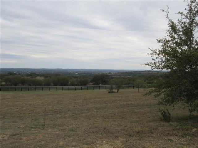 1405 Majestic Hills Blvd, Spicewood, TX 78669 (#2798452) :: The Perry Henderson Group at Berkshire Hathaway Texas Realty