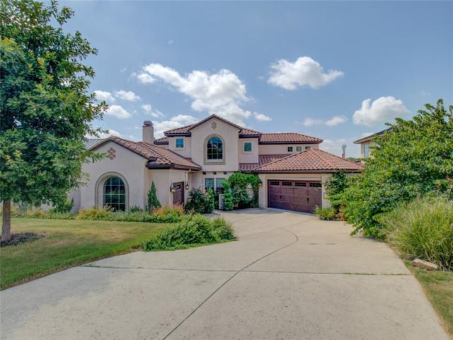 904 Crestone Stream Dr, Lakeway, TX 78738 (#2800230) :: Douglas Residential