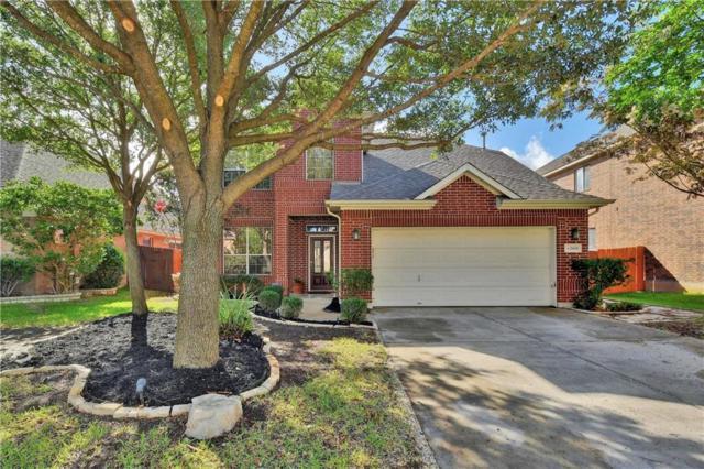 2608 Salorn Way, Round Rock, TX 78681 (#2803179) :: Ana Luxury Homes