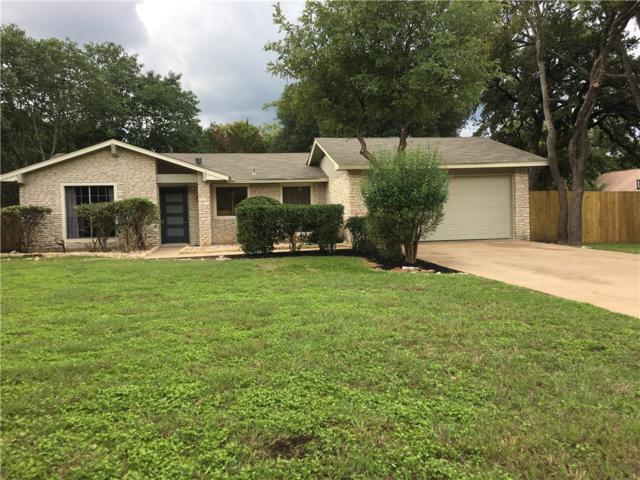 11315 D K Ranch Rd, Austin, TX 78759 (#2803326) :: The Perry Henderson Group at Berkshire Hathaway Texas Realty