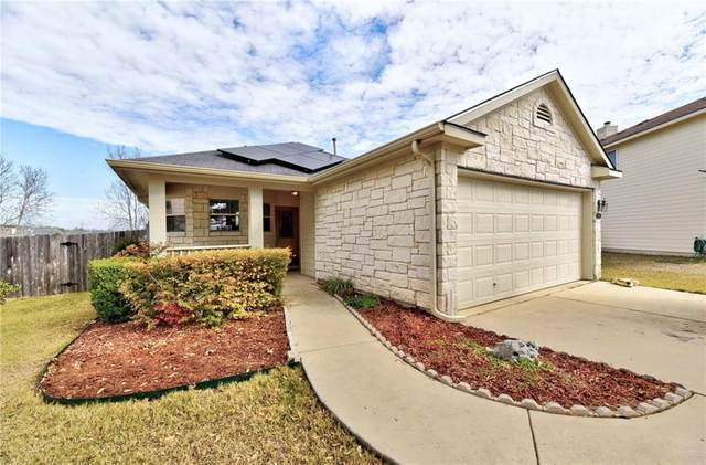 8317 Chick Pea Ln, Austin, TX 78748 (#2804151) :: Realty Executives - Town & Country