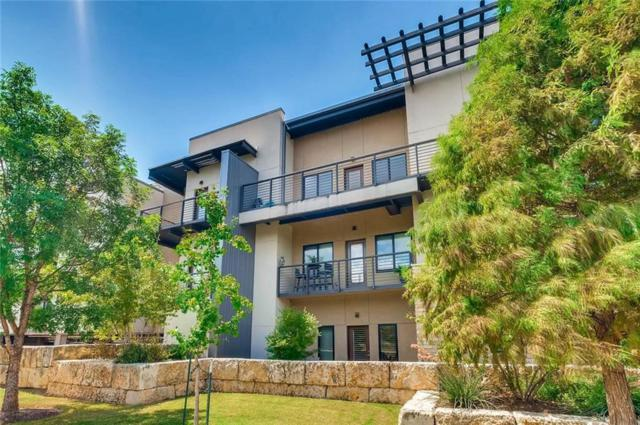 1603 Enfield #311, Austin, TX 78703 (#2805393) :: The Gregory Group