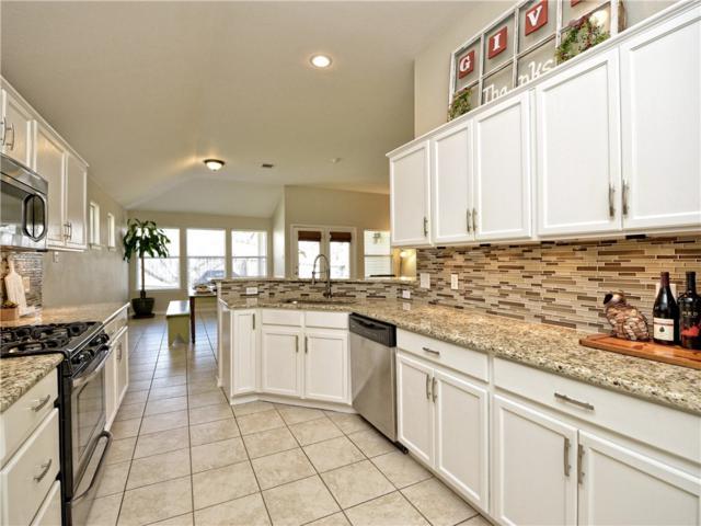 3104 Berrylawn Cir, Austin, TX 78723 (#2806146) :: Ana Luxury Homes