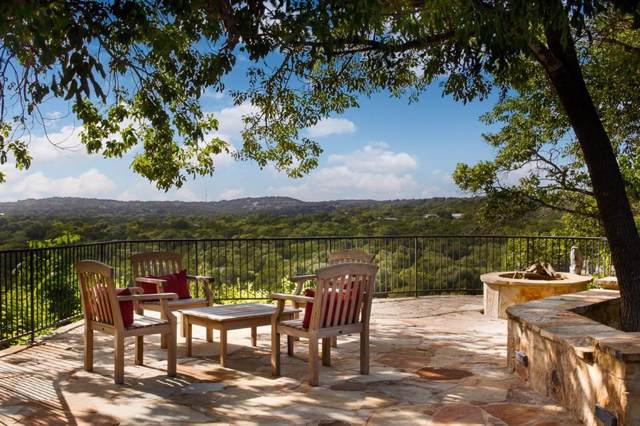 1310 Barton Creek Blvd, Austin, TX 78735 (#2806658) :: Zina & Co. Real Estate