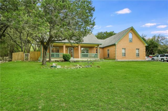 1109 Lazy Ln, San Marcos, TX 78666 (#2808797) :: Watters International