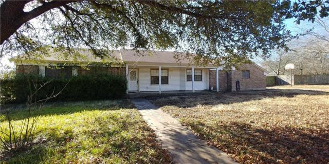 12622 Mistletoe Trl, Manchaca, TX 78652 (#2809421) :: 3 Creeks Real Estate