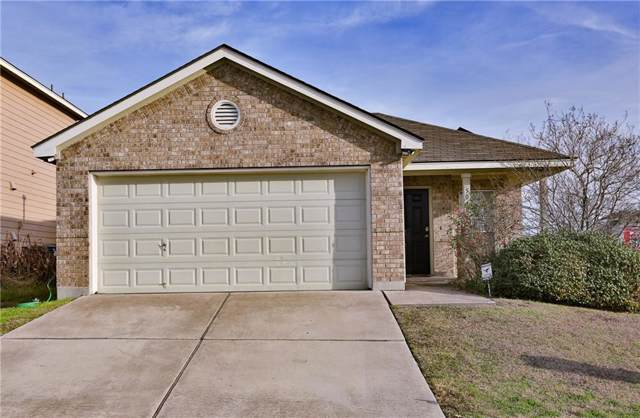 5045 Irvine Ln, Del Valle, TX 78617 (#2809782) :: The Perry Henderson Group at Berkshire Hathaway Texas Realty