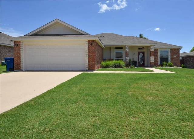 2202 Gail Dr, Other, TX 76522 (#2811831) :: Zina & Co. Real Estate