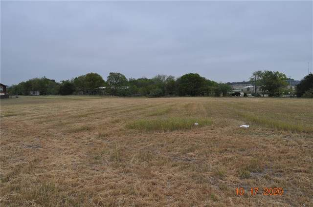 7608 Fm 482, New Braunfels, TX 78132 (#2813272) :: Realty Executives - Town & Country