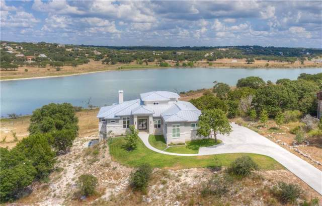 166 Pelican Ct, Spring Branch, TX 78070 (#2813749) :: The Perry Henderson Group at Berkshire Hathaway Texas Realty