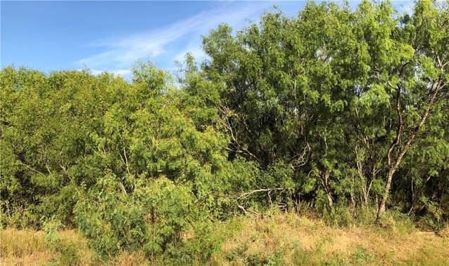 000000 Plant Rd, Prairie Lea, TX 78648 (MLS #2815204) :: Vista Real Estate