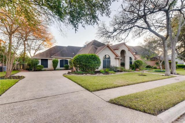 10117 Pinehurst Dr, Austin, TX 78747 (#2815462) :: The Perry Henderson Group at Berkshire Hathaway Texas Realty
