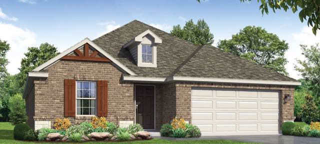 108 Anatolia Dr, Liberty Hill, TX 78642 (#2815685) :: The Perry Henderson Group at Berkshire Hathaway Texas Realty
