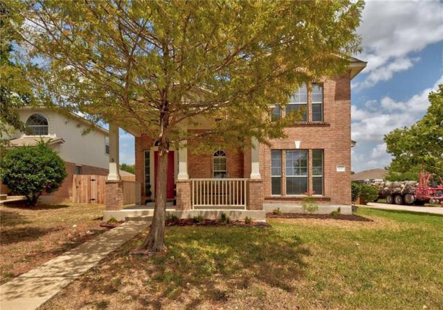 12010 Johnny Weismuller Ln #5, Austin, TX 78748 (#2815738) :: The Perry Henderson Group at Berkshire Hathaway Texas Realty