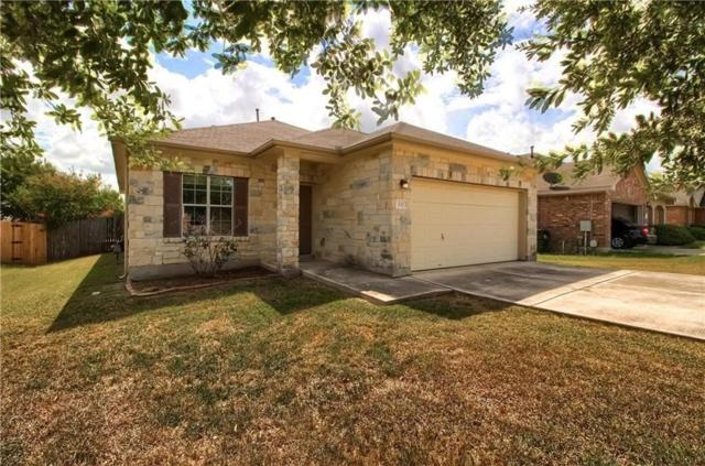 232 Poplarwood Dr, Kyle, TX 78640 (#2816754) :: The Perry Henderson Group at Berkshire Hathaway Texas Realty