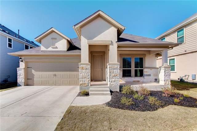 17404 Casanova Ave, Pflugerville, TX 78660 (#2817838) :: 10X Agent Real Estate Team