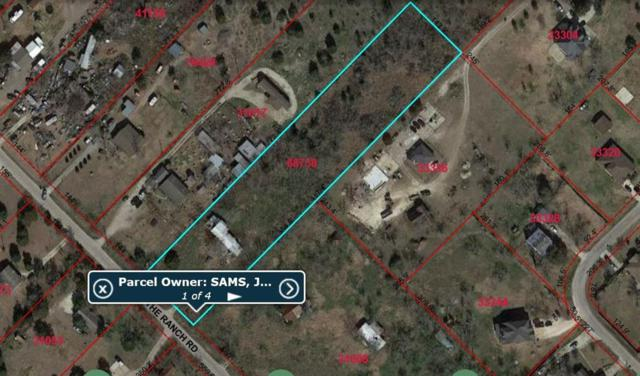 162 The Ranch Rd, Del Valle, TX 78617 (#2819345) :: RE/MAX Capital City