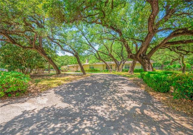 12007 Bell Ave, Austin, TX 78727 (#2820510) :: The Heyl Group at Keller Williams