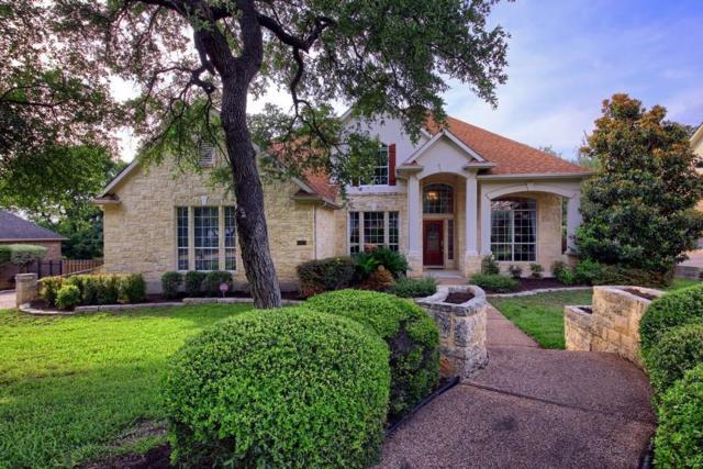 10102 Brightling Ln, Austin, TX 78750 (#2823765) :: Watters International