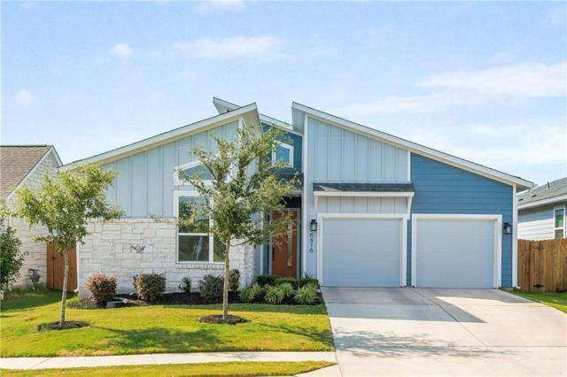 6816 Cardinal Bloom Loop, Austin, TX 78744 (#2824343) :: Papasan Real Estate Team @ Keller Williams Realty