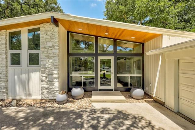 416 Ridgewood Rd, West Lake Hills, TX 78746 (#2825843) :: Watters International