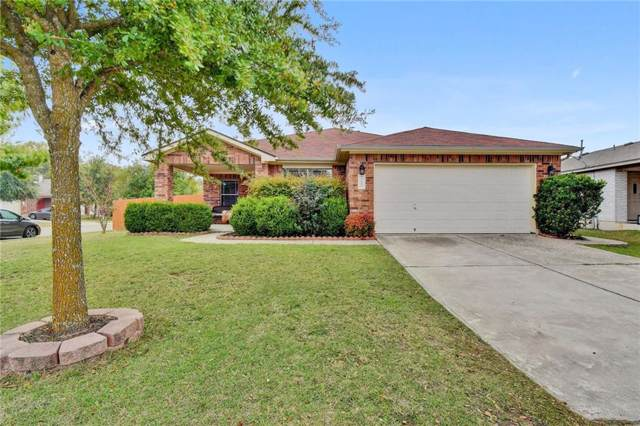 2209 Piedmont Ct, Leander, TX 78641 (#2827122) :: The Heyl Group at Keller Williams