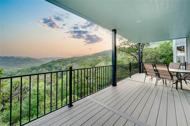 8213 Bell Mountain Dr, Austin, TX 78730 (#2828569) :: The Summers Group