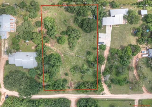 4200 Kellywood Dr, Austin, TX 78739 (#2831846) :: Papasan Real Estate Team @ Keller Williams Realty