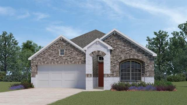 632 Peace Pipe Way, Georgetown, TX 78628 (#2833095) :: Service First Real Estate