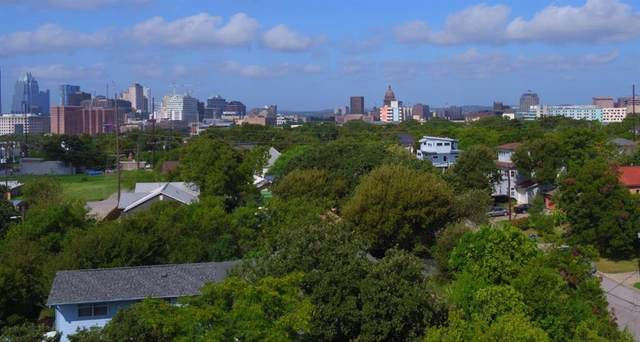 1210 Angelina St, Austin, TX 78702 (#2833442) :: 10X Agent Real Estate Team