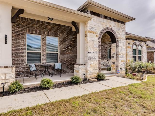 233 Arapaho Dr, Kyle, TX 78640 (#2836176) :: The Heyl Group at Keller Williams