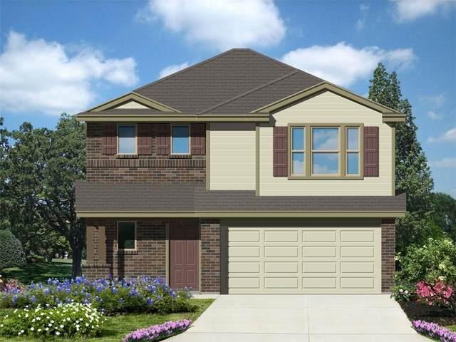 737 Tupelo Tank Dr, New Braunfels, TX 78130 (#2837423) :: Papasan Real Estate Team @ Keller Williams Realty