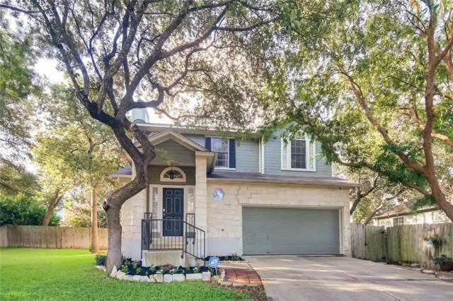 1304 Muledeer Run, Leander, TX 78641 (#2837545) :: Zina & Co. Real Estate