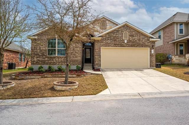 348 Stone View Trl, Austin, TX 78737 (#2839696) :: Zina & Co. Real Estate