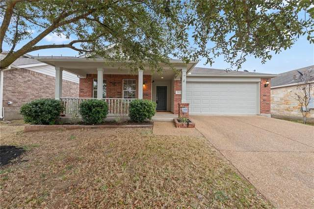 752 Kingfisher Ln, Leander, TX 78641 (#2840644) :: The Perry Henderson Group at Berkshire Hathaway Texas Realty