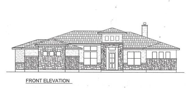464 Shady Holw, New Braunfels, TX 78132 (#2841345) :: Ana Luxury Homes
