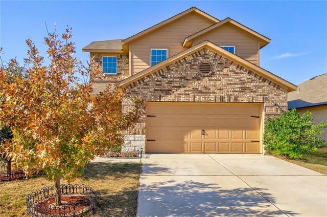 604 Red Tails Dr, Austin, TX 78725 (#2842882) :: RE/MAX IDEAL REALTY
