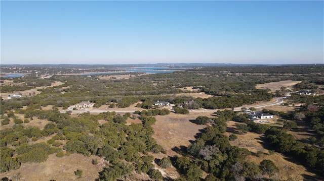 2125 Alto Lago, Canyon Lake, TX 78133 (MLS #2843992) :: Vista Real Estate