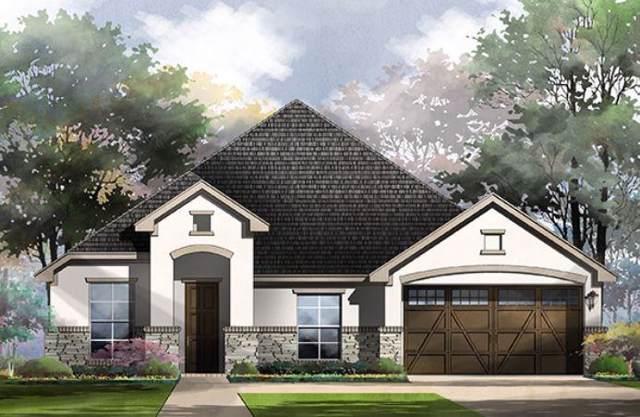 1204 Deering Creek Ct, Leander, TX 78641 (#2844707) :: Douglas Residential